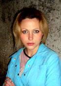 Belaruswomenmarriage.com - Women image