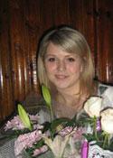 Women images - Belaruswomenmarriage.com