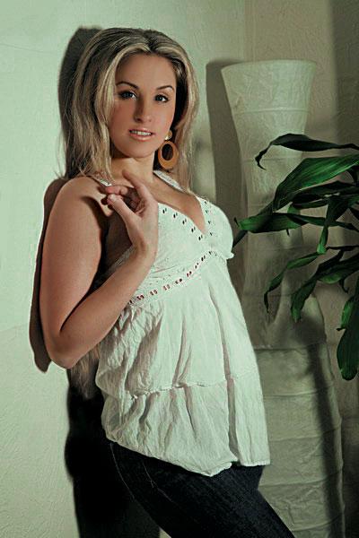 Belaruswomenmarriage.com - Women in real