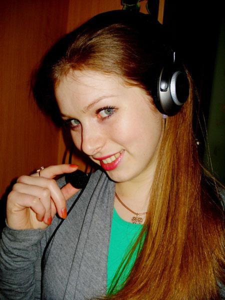 Women looking for a man - Belaruswomenmarriage.com