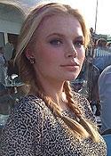 Belaruswomenmarriage.com - Women looking for white men