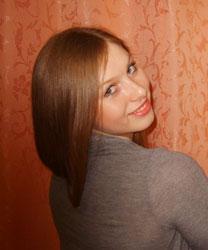 Belaruswomenmarriage.com - Women love
