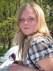 Belaruswomenmarriage.com - Women meet