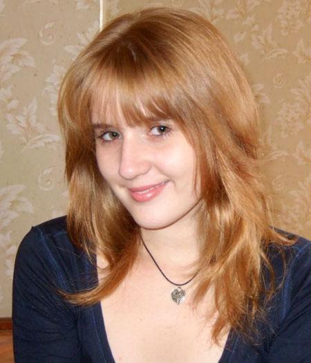 Belaruswomenmarriage.com - Women of real world