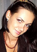 Women online - Belaruswomenmarriage.com