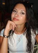 Women only - Belaruswomenmarriage.com