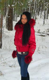 Belaruswomenmarriage.com - Women penpals