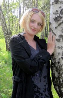 Women personal - Belaruswomenmarriage.com