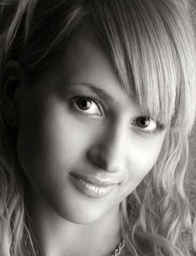 Belaruswomenmarriage.com - Women pretty