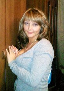 Belaruswomenmarriage.com - Women seeking casual