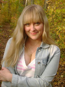Belaruswomenmarriage.com - Women seeking for men