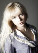 Belaruswomenmarriage.com - Women seeking young