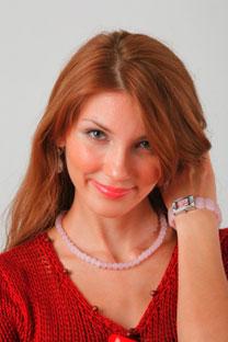 Belaruswomenmarriage.com - Women single