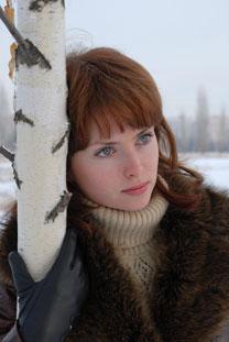 Women to meet - Belaruswomenmarriage.com