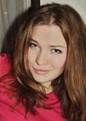 Belaruswomenmarriage.com - Women white