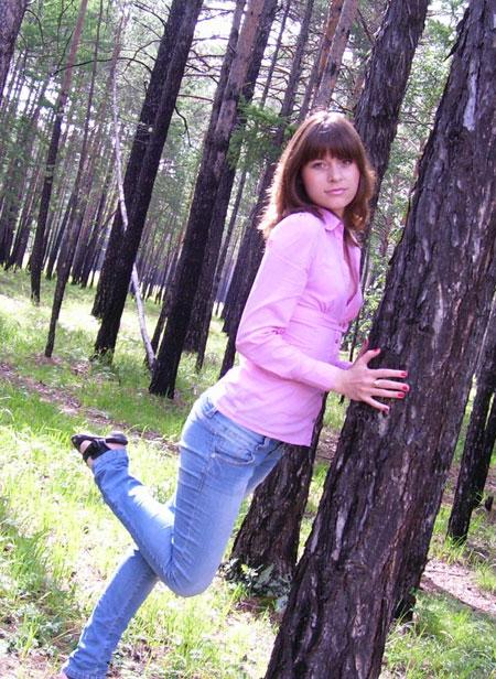 Women who want to meet - Belaruswomenmarriage.com