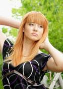 Write personal ad - Belaruswomenmarriage.com