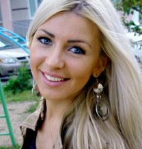 Belaruswomenmarriage.com - Young bride