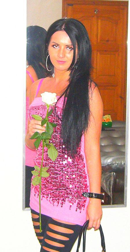 Belaruswomenmarriage.com - Young brides