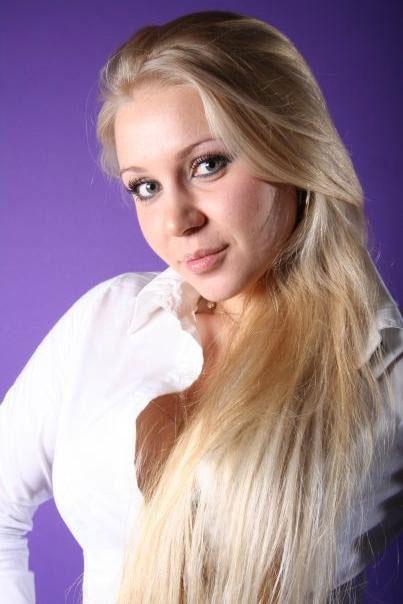 Belaruswomenmarriage.com - Young gallery