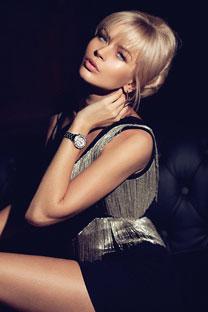 Young girls seeking older men - Belaruswomenmarriage.com