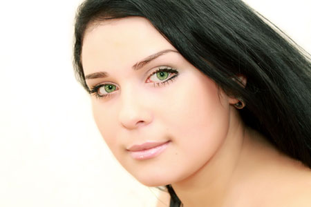 Belaruswomenmarriage.com - Young lady