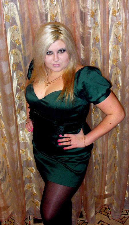 Young sexy - Belaruswomenmarriage.com