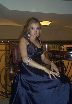 Belaruswomenmarriage.com - Young woman
