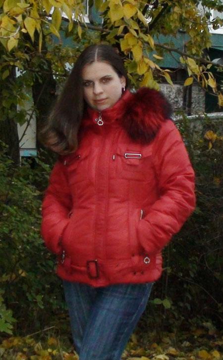 Young women - Belaruswomenmarriage.com