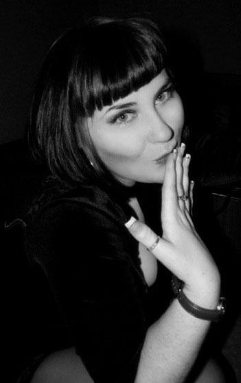 Young women meeting - Belaruswomenmarriage.com