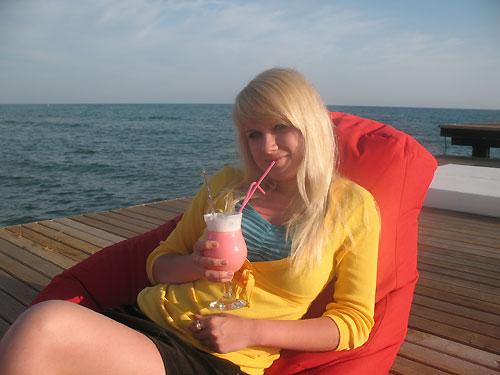 Belaruswomenmarriage.com - Young women photos