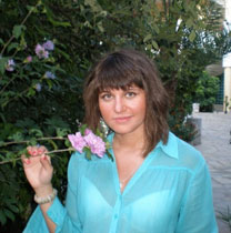 Belaruswomenmarriage.com - Young women seeking older